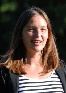 Pamela Heitz
